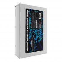 Chauvet DJ Funfetti Refill (UV)