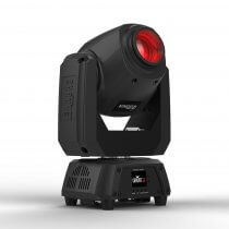 Chauvet Intimidator Spot 260 75W LED Moving Head *Ex Demo*