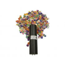Le Maitre Chinese Confetti Cartridge Pink PP579