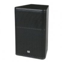 "DAP Audio XI-10 10"" Installation Speaker High Power High Quality PA Cinema Hifi"