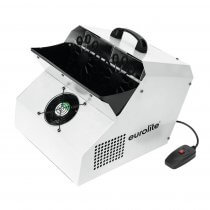 Eurolite SD-201 DMX Super Bubble Machine