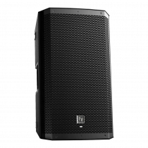 "Electro-Voice (EV) ZLX-12BT 12"" 1000W Powered Loudspeaker with Bluetooth"
