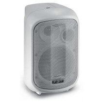 "FBT J Series 8"" Active Speaker (J8A)"