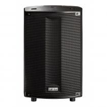 "FBT ProMaxX 114A 14"" 900w Active Speaker"