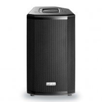 FBT Ventis 110a Active Loud Speaker
