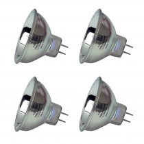 4x FX Lab Replacement A1/232 150W Projector Lamp