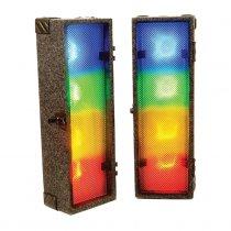 FX Lab Retro LED Light Box