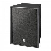 "HK Audio Premium PRO12D 12"" Active Speaker 1200W DJ Disco PA"