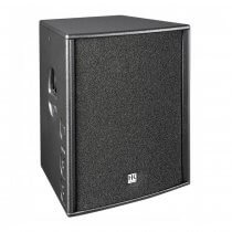 "HK Audio Premium PRO15D 15"" Active Speaker 1200W DJ Disco PA"