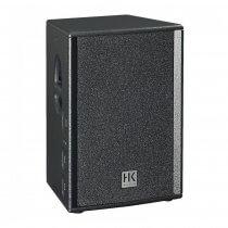 "HK Audio Premium PRO12 Speaker 800w Passive 12"" DJ Disco PA"