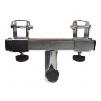 Ibiza Light Lighting Stand Truss Clamp (35mm)