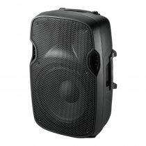 """Ibiza Sound XTK10 Passive 10"""" Speaker 300W Sound System PA DJ Disco"""