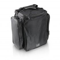 LD Systems STINGER MIX 6 G2 Carry Case for 1 Speaker