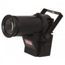 Ibiza Light 10W RGBW LED Pinspot DMX