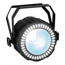 Leutchkraft PARC-150/EFF LED Lighting Effect