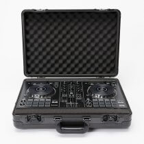 Magma Carry Lite DJ-Case L Flightcase for DJ Controller