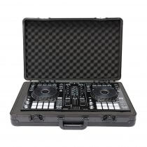 Magma Carry Lite DJ-CASE XL Plus Flightcase for DJ Controller