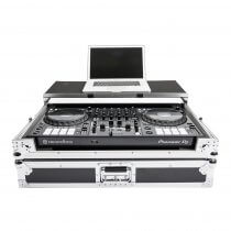 Magma Controller Workstation Flightcase for Pioneer DDJ-1000