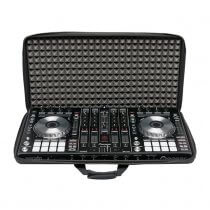 Magma Carry Case for Pioneer DDJ-SX2 / RX