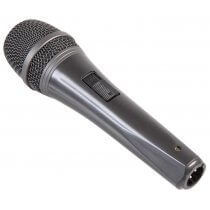 Pulse Handheld Vocal Dynamic Microphone inc Cable