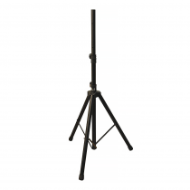 NJS Adjustable Tripod Speaker Stand (35mm)
