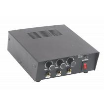 Eagle 12V Car Mobile PA Amplifier