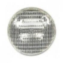 GE PAR 56 WFL Wide Flood 300w Lamp Bulb Par Can PAR56