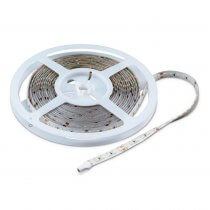 Party Light and Sound Low Profile LED Light Strip (3m)