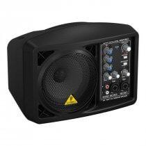 Behringer Eurolive B205D Speaker Monitor 150W *B-Stock*