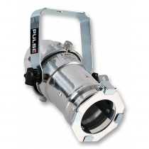 Pulse PAR16 12V Spotlight (Chrome)