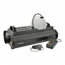 QTX 2000w Smoke Machine QTFX-2000 MKII High Power Fog
