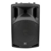 "QTX QX12A 12"" 400W Active PA Speaker"