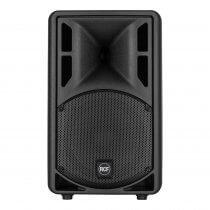 "RCF ART310-A (MK4) Active 10"" 800W Speaker"