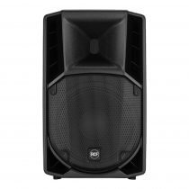 RCF ART712-A (MK4) Active 2Way Speaker