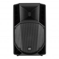 RCF ART715-A (MK4) Active 2Way Speaker