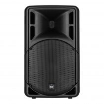"""RCF ART 315-A 315A 800W 15"""" Active Powered Speaker Disco DJ PA System"""