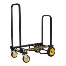 Rock N Roller R2RT Multi Cart Equipment Trolley
