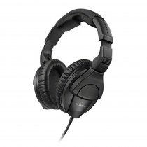 Sennheiser HD280PRO Closed Monitoring Headphones *OpenBOX*