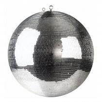 "Showtec Professional 12"" 30cm 300mm Mirrorball Small Facet Tiles (5 x 5mm)"