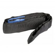 Showtec 1T Rigging Sling (2m)