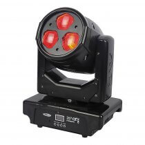 Showtec Shark Beam FX One Moving Head Light *B-Stock*