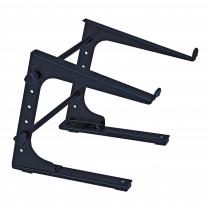 Soundlab Long Arm iPad / Tablet Stand With 360 Degree Angle Adjustment