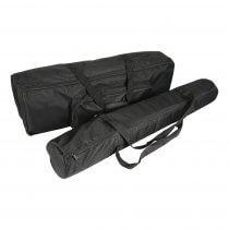 Universal Replacement Bag Set for Kam Partybar Eco, Equinox Microbar Par / QTX PB-1214