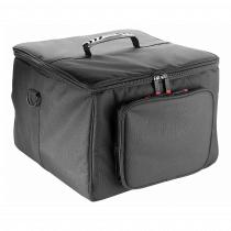 Stagg Headbanger Transport Bag