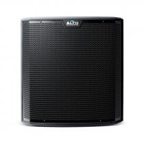 "Alto Professional TS215S Active 15"" 1250W Subwoofer"