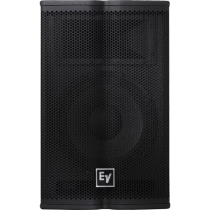 Electro-Voice (EV) Tour TX1122 Passive 500w RMA PA Speaker