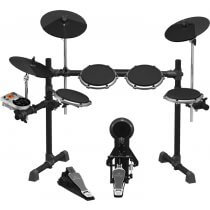 Behringer XD80USB Electric 8 Piece Drum Kit