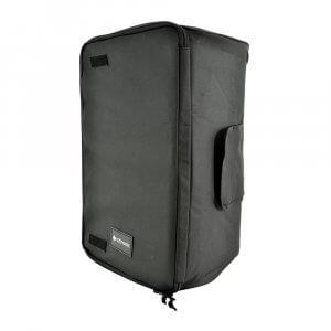 "Citronic 10"" Generic Padded Speaker Transit Bag"