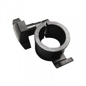 Rhino 35mm Tripod Scrim Hanging Clamp