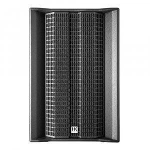 HK Audio L5LTSA Linear 5 Long Throw Active Speaker 1000W